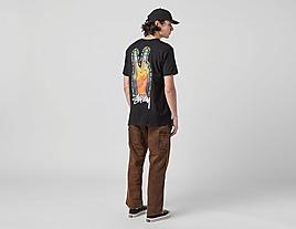 black-stussy-peace-sign-t-shirt