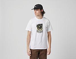white-stussy-acid-eye-t-shirt