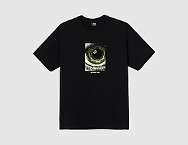 black-stussy-acid-eye-t-shirt