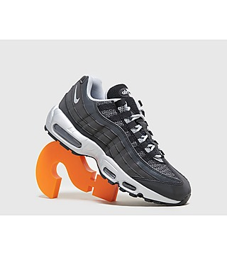 Nike Air Max 95 PRM Dames