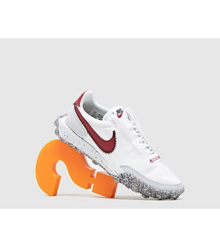 Nike Waffle Racer Crater Dames