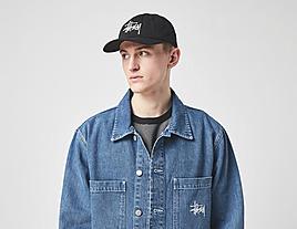 black-stussy-big-logo-cap