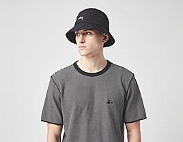 black-stussy-outdoor-panel-bucket-hat