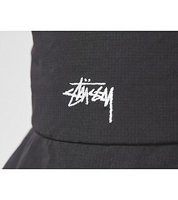 Stussy Outdoor Panel Bucket Hat