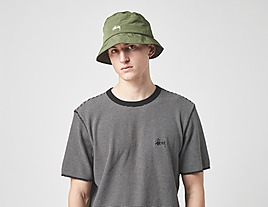 green-stussy-outdoor-panel-bucket-hat