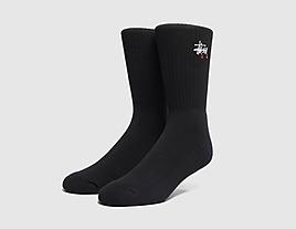 black-stussy-basic-logo-socks