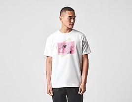 white-new-balance-athletics-evans-board-t-shirt