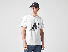 white-new-balance-athletics-delorenzo-n-t-shirt