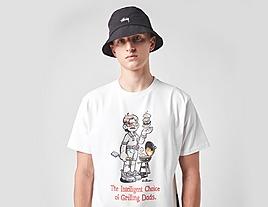 white-new-balance-athletics-levitzo-dad-t-shirt