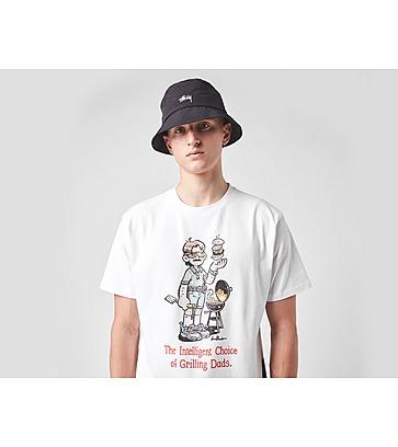 New Balance Athletics Levitzo Dad T-Shirt