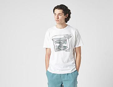 New Balance Essentials Shoebox T-Shirt
