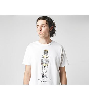 New Balance Essentials Runner T-Shirt