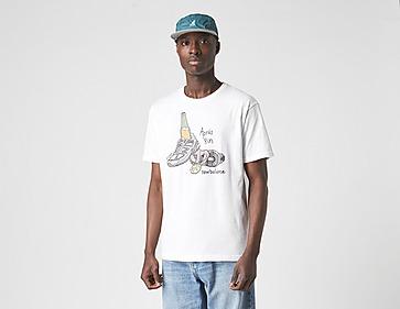 New Balance Essentials Victory T-Shirt