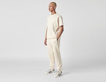 adidas Originals x Pharrell Williams Basics Pants