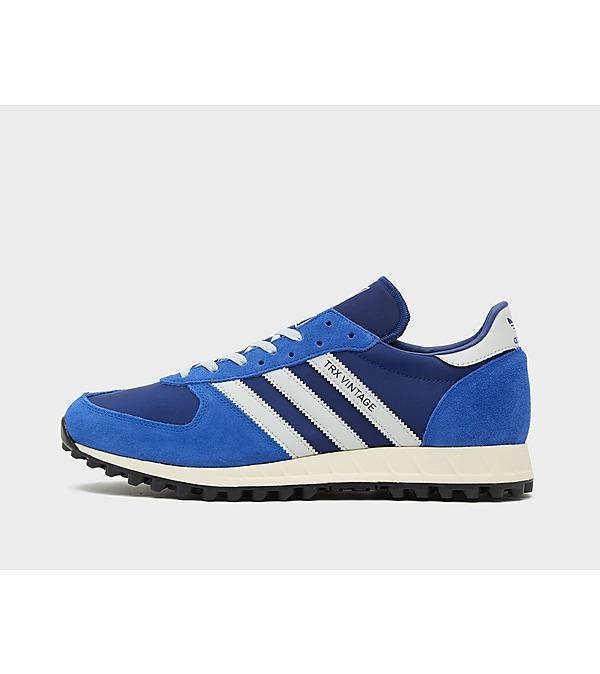blue-adidas-originals-trx-vintage