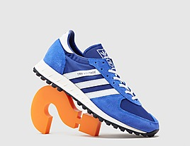 blue-adidas-originals-trx-vintage