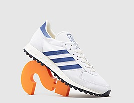 white-adidas-originals-trx-vintage