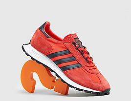 red-adidas-originals-racing-1