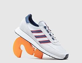white-adidas-originals-glenbuck
