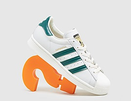 white-adidas-originals-superstar-womens