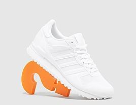 white-adidas-originals-zx-700