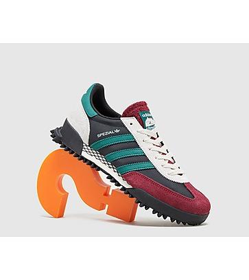 adidas Originals Handball Spezial Dames