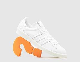 white-adidas-originals-campus-80s