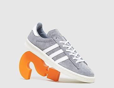 grey-adidas-originals-campus-80s