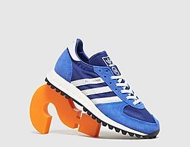 blue-adidas-originals-trx-vintage-womens