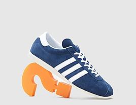 blue-adidas-originals-overdub