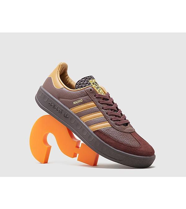brown-adidas-originals-madrid