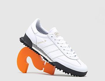 adidas Originals Handball Spezial TR