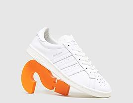 white-adidas-originals-earlham