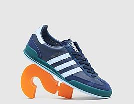 blue-adidas-originals-valencia