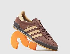 brown-adidas-originals-cord