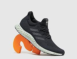 black-adidas-4d-futurecraft