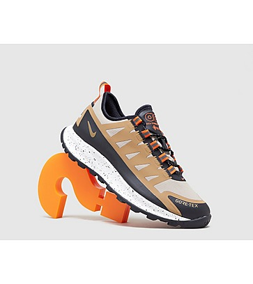 Nike ACG Nasu GORE-TEX QS Dames