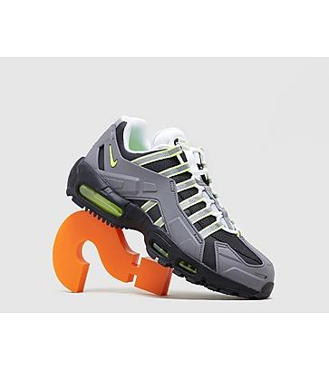 Nike Air Max 95 'NDSTRKT' QS Dames