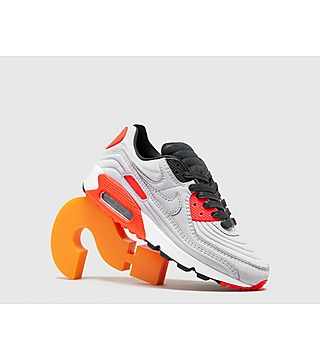Nike Air Max 90 QS Dames
