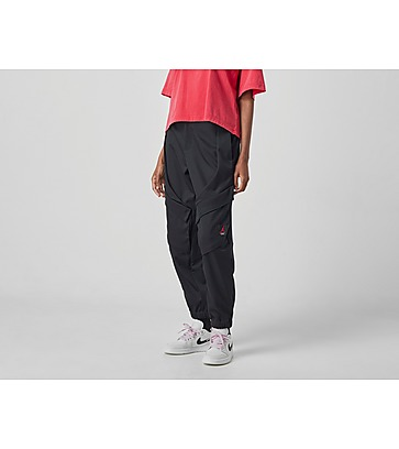 Jordan Essentials Utility Pants