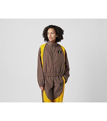 Jordan Woven Jacket