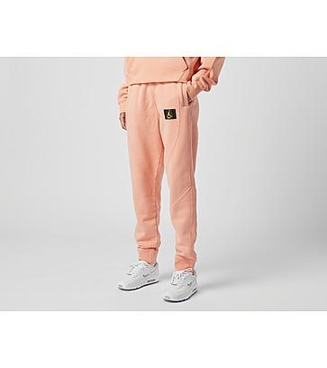 Jordan Flight Fleece Pants