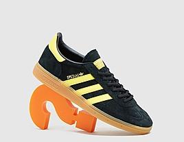 black-adidas-originals-handball-spezial