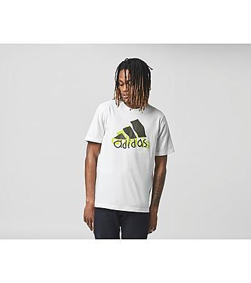 adidas Athletics Graphic T-Shirt