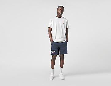 Tommy Jeans Timeless Tommy Shorts