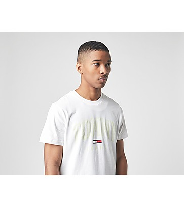 Tommy Jeans Tommy Shadow T-Shirt