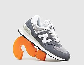 grey-new-balance-574-womens