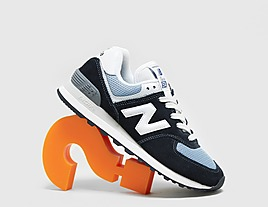 blue-new-balance-574-womens