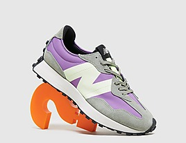 purple-new-balance-327