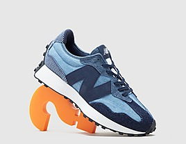 blue-new-balance-327